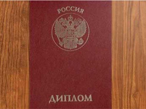 Фонд племянника Путина предложил запретить отличникам выезжать из России