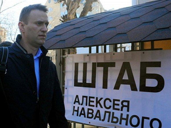 Волонтеру команды Навального после избиения сделали операцию на головном мозге