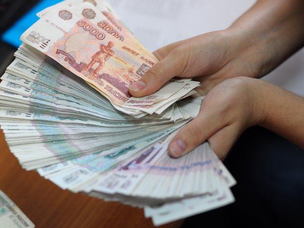 Курс доллара на сегодня, 26 июля 2017: у рубля не осталось причин для роста — эксперты