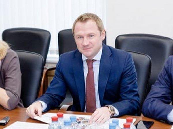 После скандала с турбинами Siemеns уволен гендиректор «Силовых машин»