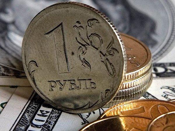 Курс доллара на сегодня, 26 июля 2017: эксперты рассказали, как новые санкции США повлияют на курс рубля