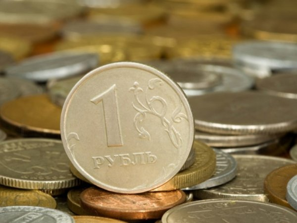 Курс доллара на сегодня, 28 июля 2017: судьбу рубля на днях решит ЦБ - эксперты