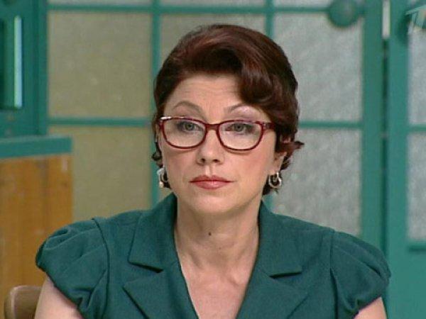 """""""Грамотно пыталась ввести меня в стресс"""": клиентка Розы Сябитовой пожаловалась на работу свахи"""