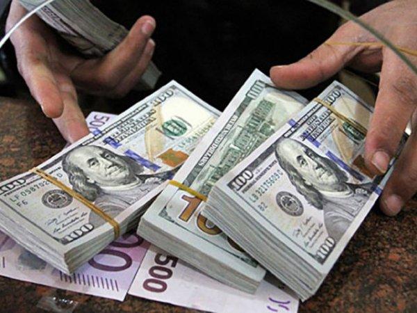 Курс доллара сегодня, 8 июля 2017: доллар закрепится выше 61 — прогноз экспертов