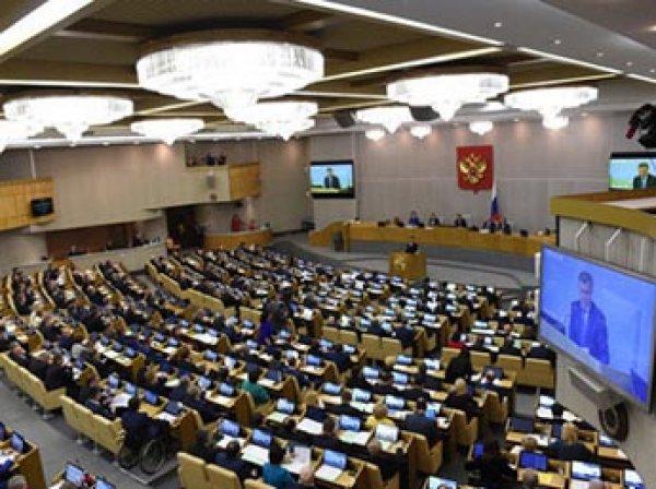 В России запретили анонимайзеры и VPN