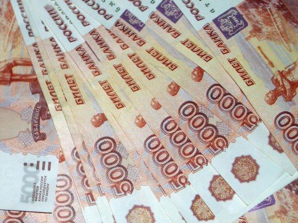 Курс доллара на сегодня, 12 июля 2017: рубль штормит из-за слабости нефти — эксперты