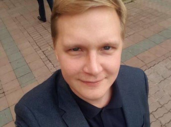 """Популярный блогер обвинил российский YouTube в """"работе на Путина"""" (ВИДЕО)"""