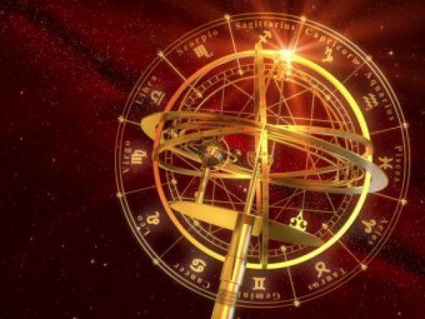 Гороскоп на сегодня, 3 июля 2017, для всех знаков Зодиака