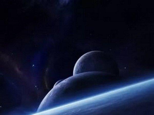 Ученые NASA рассказали, где искать инопланетян
