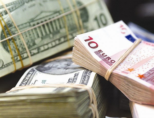 Курс доллара и евро на сегодня, 16 августа 2017: рубль получил шанс укрепиться, евро готов рвануть - эксперты