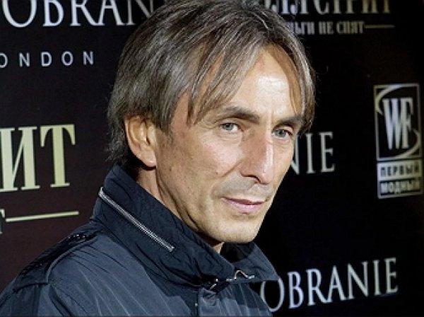 Джабраилов отпущен под подписку о невыезде