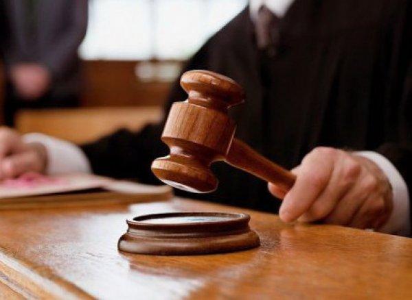 Жителя Сочи осудили по уголовной статье за нарушение православного догмата 787 года