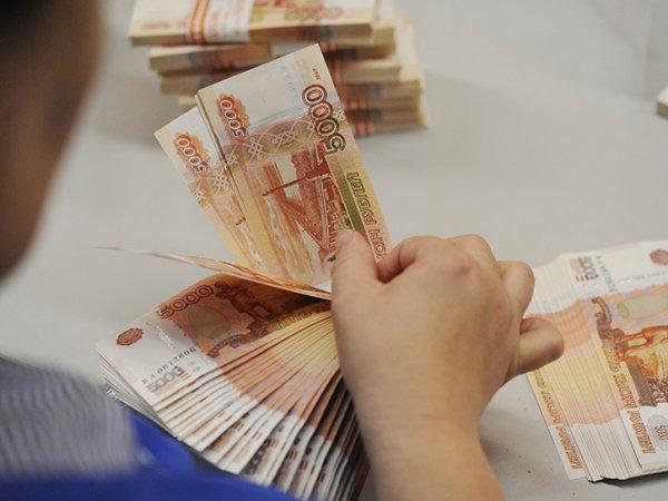 Курс доллара на сегодня, 31 августа 2017: рубль готов рисковать - эксперты