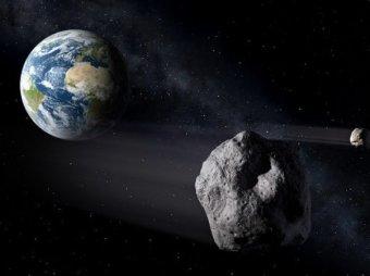 Астероиды видео смотреть 2 минуты дозировка тестестерона энантат для начинающих