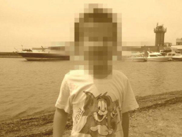 В Приморье в сумке нашли тело мальчика, пропавшего три дня назад