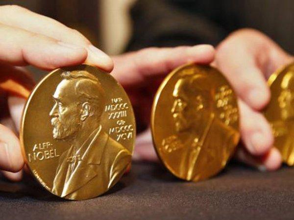 Нобелевские лауреаты назвали главные угрозы человечеству