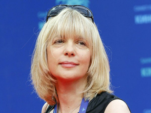 Актриса Вера Глаголева умерла в США. Причина смерти обнародована СМИ (ФОТО)