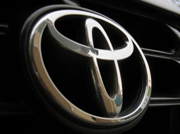 Toyota изобрела новый тип коробки передач — гибрид АКПП и МКПП