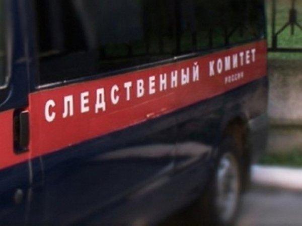 В Белгородской области убили семью известного предпринимателя