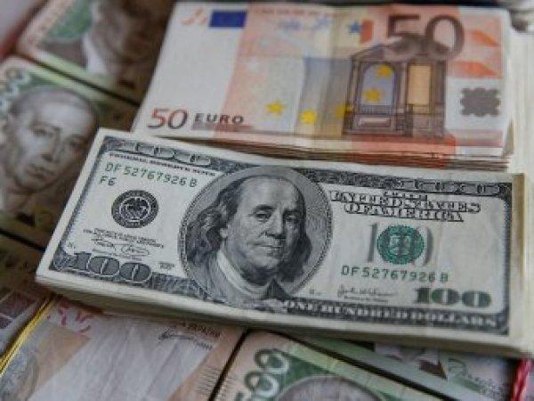 Курс доллара на сегодня, 25 августа 2017: прогноз по курсу доллара на 2017 год озвучили в Сбербанке