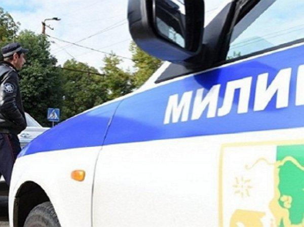 Очередное нападение на россиян в Абхазии: семейную пару грабители пытали утюгом