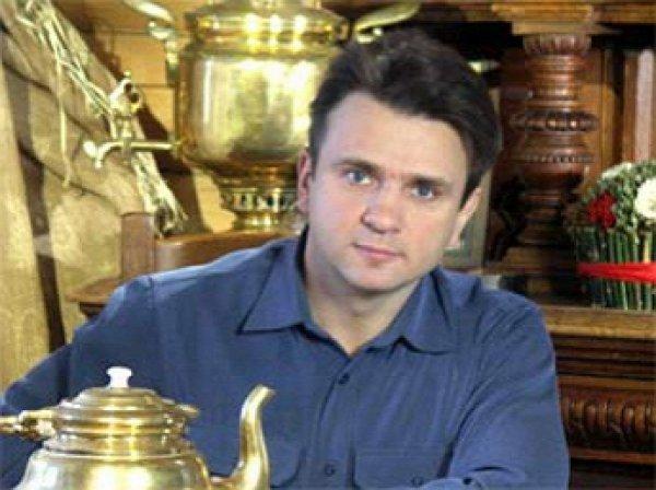 """СМИ выяснили, почему Первый канал закрыл программу """"Пока все дома"""""""