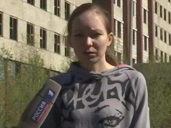 """""""Опухоль уменьшилась на 65%"""": СМИ рассказали как лечат онкобольную Дашу после вмешательства Путина"""