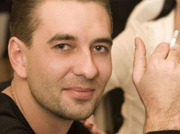 В Москве застрелен телохранитель покойного президента Узбекистана