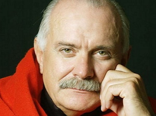Михалков покинул попечительский совет Фонда кино