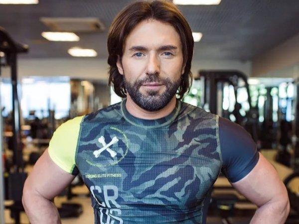 """Малахов впервые прокомментировал слухи об уходе с """"Первого канала"""""""