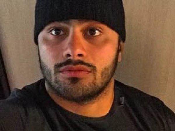 СМИ: находящийся в бегах убийца чемпиона мира развивал в Хабаровске бизнес брата-уголовника