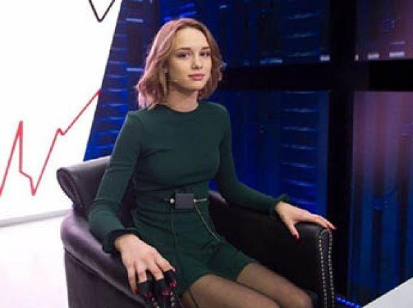 Шепелев и детектор лжи заставили Шурыгину рассказать правду об изнасиловании