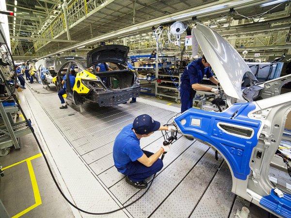 СМИ: несуществующий судья взыскал с Hyundai 18,2 млн рублей