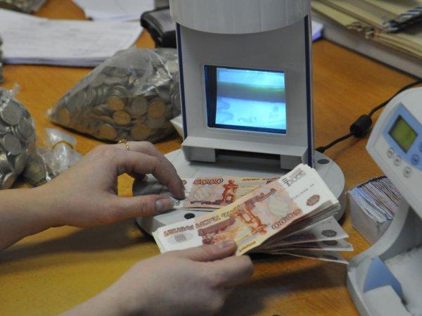 Курс доллара на сегодня, 1 сентября 2017: рубль проверит на прочность уровень 58 — эксперты
