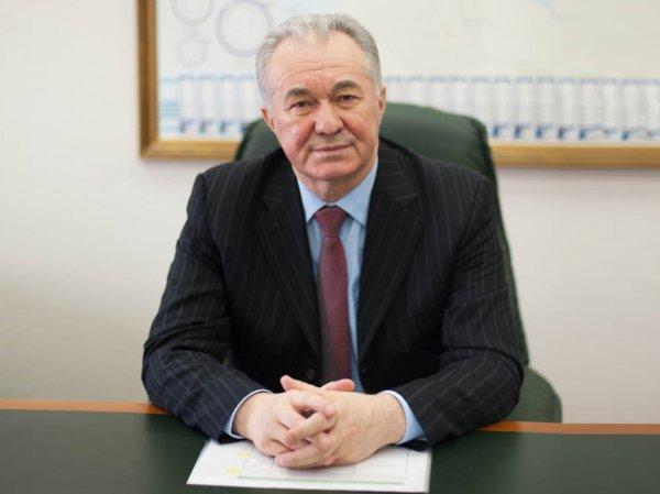 """В доме экс-главы АО """"Газпром промгаз"""" нашли мешки с 3 млн евро (ВИДЕО)"""