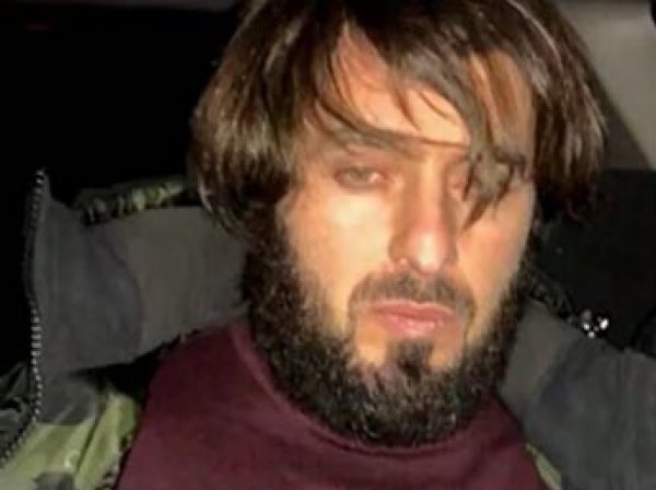 В Киеве взорвали машину с карателем ВСУ - личным врагом Кадырова (ФОТО, ВИДЕО)