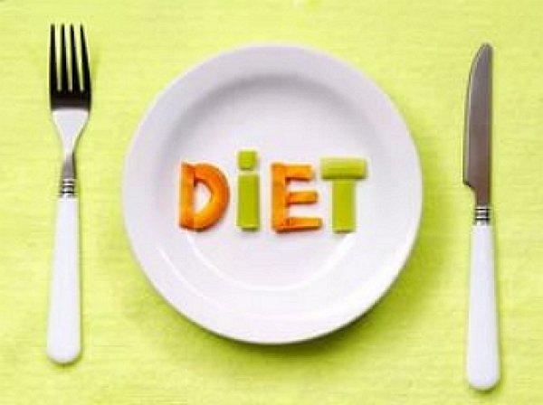 Ученые назвали диету для наибольшего продления жизни