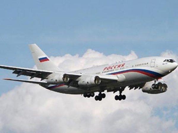 """Пассажиров """"ВИМ-Авиа"""" вывезут из Турции на самолетах Путина"""