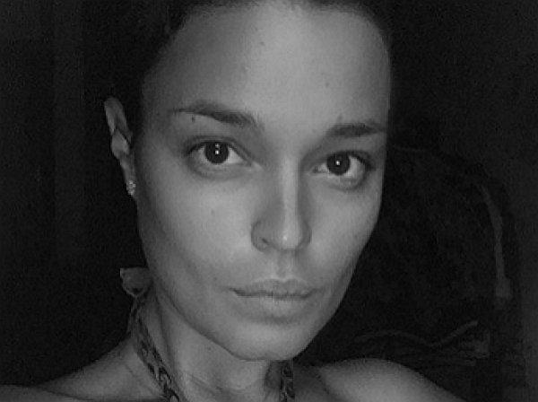 Стелла Барановская и ее смерть подняли в СМИ тему шарлатанства и попыток наживы на онкобольных