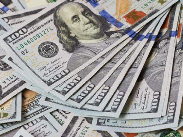 Курс доллара на сегодня, 20 сентября 2017: Китай нанесет доллару сокрушительный удар — прогноз экспертов
