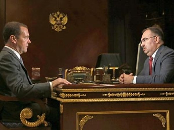 Глава ПФР: пенсии в России повысят до прожиточного минимума