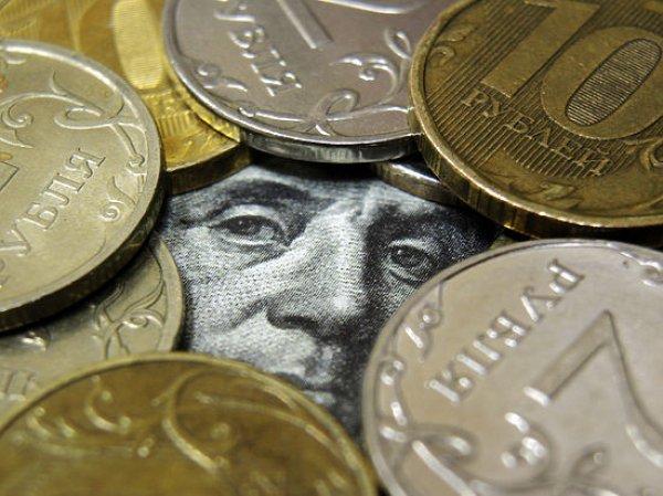 Курс доллара на сегодня, 8 сентября 2017: рубль продолжает штурм — эксперты