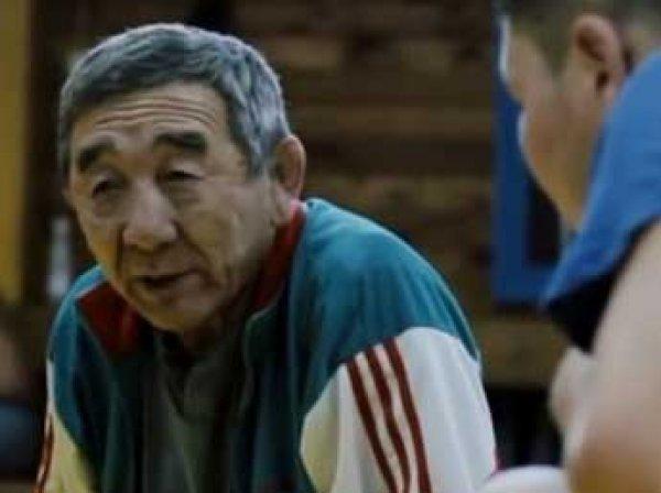 Тренер убитого на Байкале борца Власко умер от инфаркта, не пережив смерти ученика