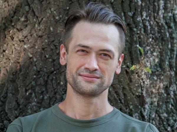 Анатолий Пашинин погиб на Донбассе: в ДНР подтвердили смерть актера