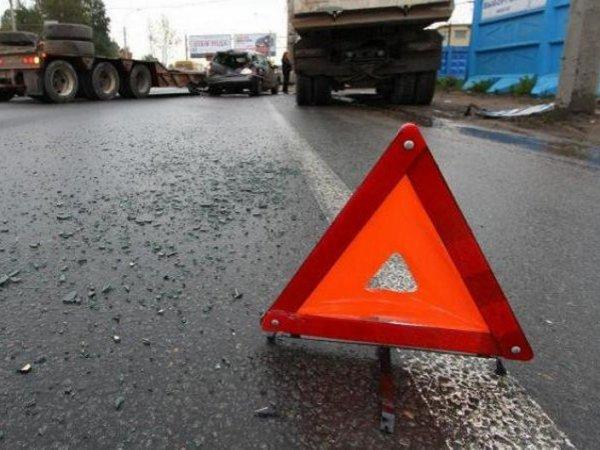 Эксперт РАН предупредил о всплеске ДТП 8 сентября в Москве