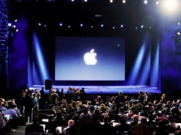 """Презентация iPhone 8: Apple представит 12 сентября 2017 """"айфон 8"""" (ФОТО, ВИДЕО)"""