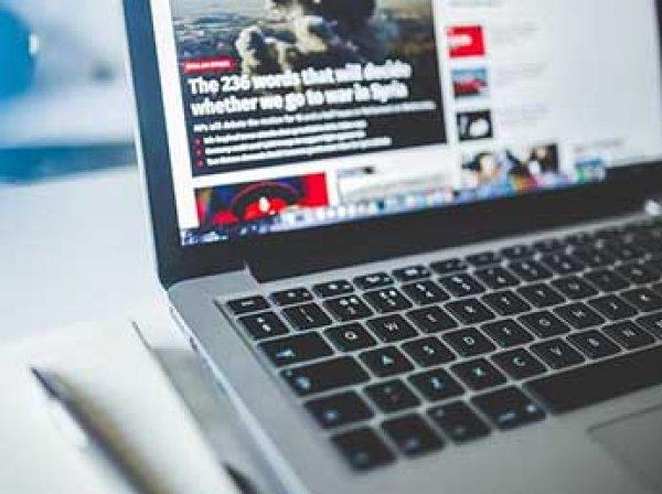 Хакеры научились добывать криптовалюту через популярные у россиян сайты