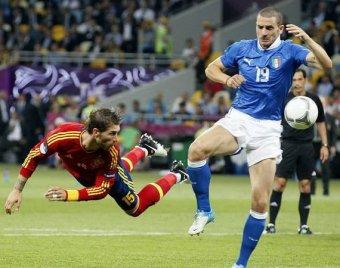 Испания италия футбол какой счет [PUNIQRANDLINE-(au-dating-names.txt) 21