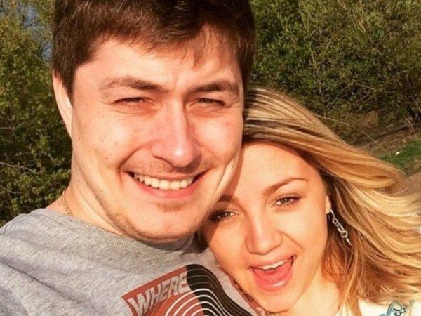 "Невеста звезды команды КВН ""Парапапарам"" умерла от рака"