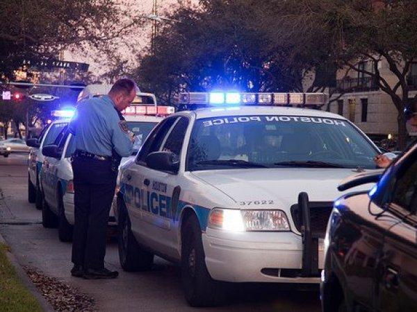В США пропавшего 3-летнего внука бывшего мэра нашли замурованным в бетон